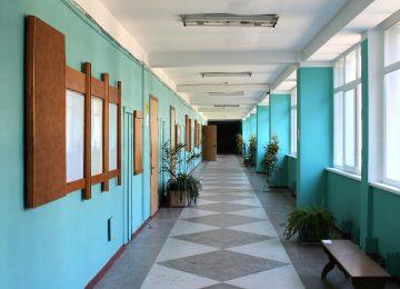 Кафедра ТПЗА, 3-й поверх